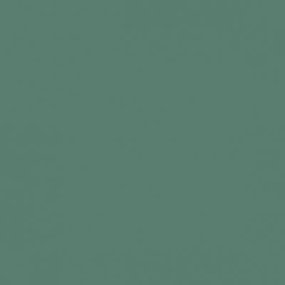 Artigo 1181802 Cor 02 - Verde Liso