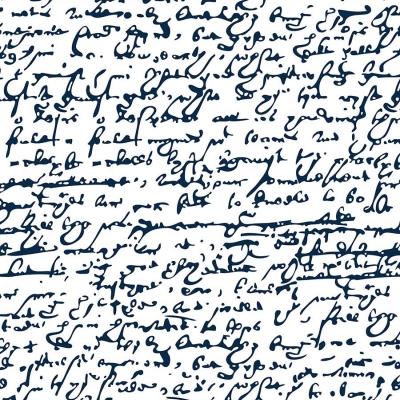 Artigo INF 1862 Cor01