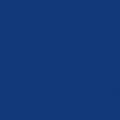 Artigo D 181501 Cor 04 - Liso Azul