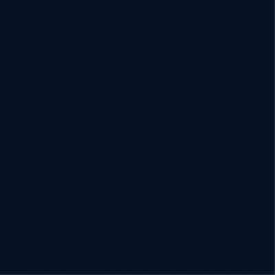 Artigo D 181400 - Azul Escuro Liso