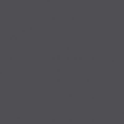Artigo 181802 Cor01 - Cinza Escuro Liso